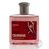 Pashana Eau de Quinine