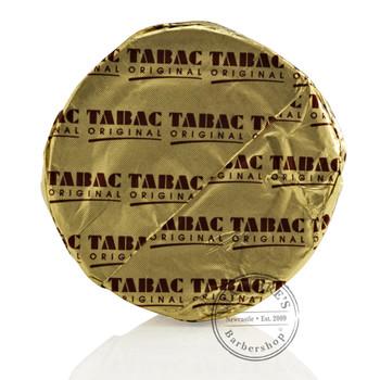 Tabac Original Shaving Soap Bowl