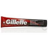 Gillette Shaving Cream Tube - Classic 100g