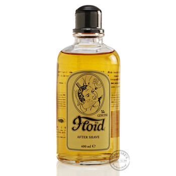 Floid After Shave (Classic Red) NEW