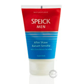 Speick Men After Shave Balm - sensitive 100ml