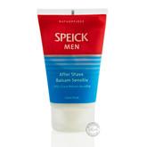Speick Men After Shave Balm - sensitive 100ml