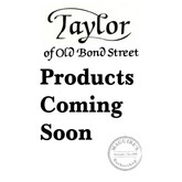 Taylor of Old Bond Street Products Coming Soon