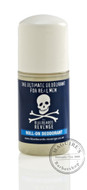 The Bluebeards Revenge Antiperspirant Deodorant  - 50ml