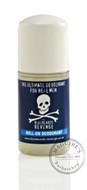 The Bluebeards Revenge Antiperspirant Deodorant  - 50ml