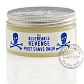 The Bluebeards Revenge Post Shave Balm - 100ml