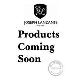 Joseph Lanzante Products Coming Soon