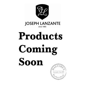 Joseph Lazante Products Coming Soon