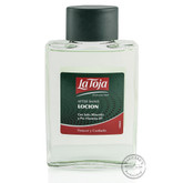 La Toja Aftershave Lotion