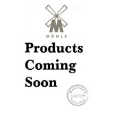 Muhle Razors Coming Soon.