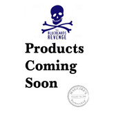 Bluebeards Revenge Products Coming Soon