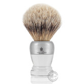 Vie-Long 16552 Silvertip Badger Hair Shaving Brush