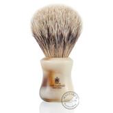 Vie-Long 16569 Silvertip Badger Hair Shaving Brush