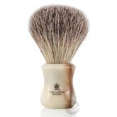 Vie-Long 16405 Grey Tip Badger Shaving Brush