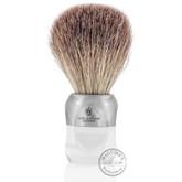 Vie-Long 16760 Black Badger Shaving Brush