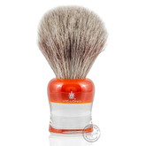 Vie-Long 14832 Mix Badger and Horse Hair Shaving Brush