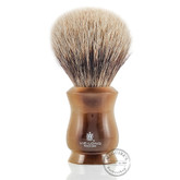 Vie-Long 14835 Mix Badger and Horse Hair Shaving Brush