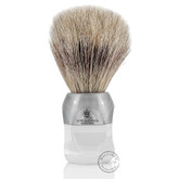 Vie-Long 14033 Mix Badger and Horse Hair Shaving Brush