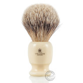 Vie-Long 14075 Mix Badger and Horse Hair Shaving Brush