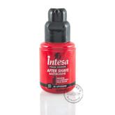 Intesa Anti-Wrinkle After Shave - 100ml