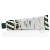 Proraso Shaving Cream Tube (Green)