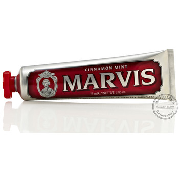 Marvis Cinnamon Mint 75ml Toothpaste