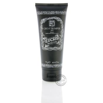 Geo F Trumper Eucris Soft Shaving Cream - 75g