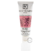 Geo F Trumper Rose Soft Shaving Cream - 75g