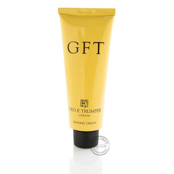 Geo F Trumper GFT Soft Shaving Cream - 75g