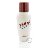 Tabac Eau de Cologne - 150ml