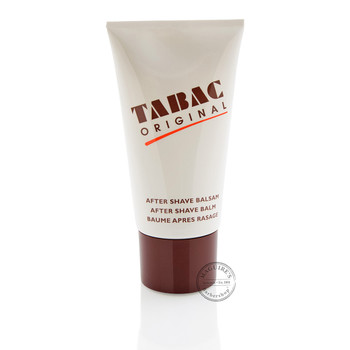 Tabac Aftershave Balsam - 75ml