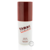 Tabac Eau de Toilette Natural Spray - 100ml