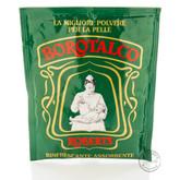 Borotalco Talc Powder - 100g Refill Pouch