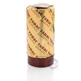 Tabac Shaving Soap Stick - 100g