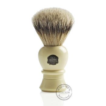 Progress Vulfix 2235 Pure Badger Shaving Brush