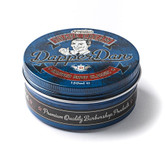 Dapper Dan Shave Cream Barber Shop Classic - 150ml