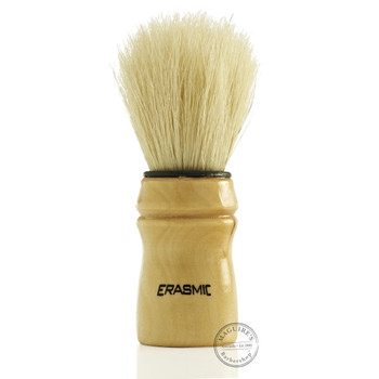 Erasmic Shaving Brush