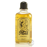 Floid After Shave (Classic Red)