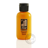 Floid Lubricating Shaving Oil (50ml)