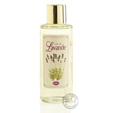 Cella Eau De Lavende 250ml