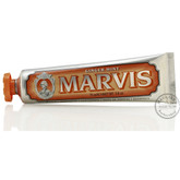 Marvis Ginger Mint 75ml Toothpaste