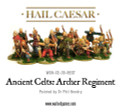 HC-01 Celtic Archer Box Set