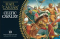 HC-03 Celtic Cavalry Box Set