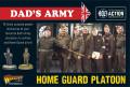 BA-65 Dads Army