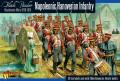 BP-30 Hanoverian Line Infantry Box Set