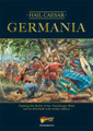 HCB-06 Germania Supplement