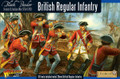 BP-02 British Infantry (1754-1763)