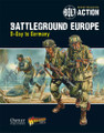 BAB-10 Battleground Europe