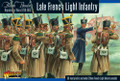 BP-20 Late Light French Infantry