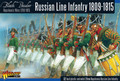 BP-55 Russian Early War (1809 - 1815)